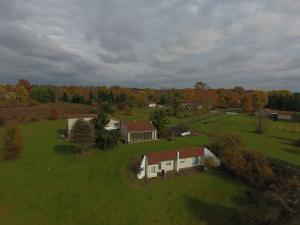 Property for sale at 10693 Johnstown Road, New Albany,  OH 43054