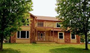 Property for sale at 7665 Deer Park Way, Reynoldsburg,  OH 43068
