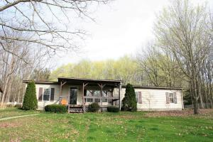 Property for sale at Bellefontaine,  OH 43311