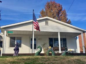 Property for sale at 1653 W Union Street, Lancaster,  OH 43130