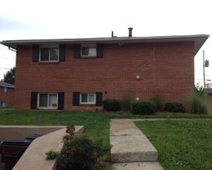 Property for sale at 941-945 Ferndale Place, Bexley,  OH 43209