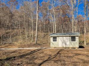 Terreno por un Venta en County Road 37 County Road 37 Malta, Ohio 43758 Estados Unidos