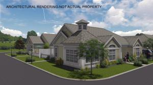 Condominium for Sale at 511 Providence 511 Providence Buckeye Lake, Ohio 43008 United States