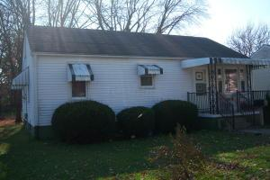 Property for sale at 214 W Hubert Avenue, Lancaster,  OH 43130