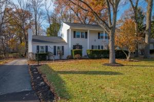Property for sale at 323 N Hamilton Road, Gahanna,  OH 43230
