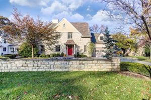 Property for sale at 1990 W Lane Avenue, Upper Arlington,  OH 43221