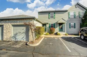 Property for sale at 4110 Blendon Grove Way 52B, Gahanna,  OH 43230