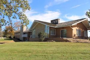 Casa Unifamiliar por un Venta en 620 Arlington 620 Arlington Bellefontaine, Ohio 43311 Estados Unidos