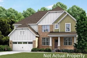 Property for sale at 6543 Brookview Manor Drive, Galena,  OH 43021