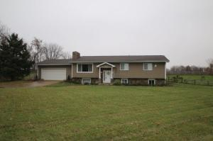 Property for sale at 1020 N State Route 61, Sunbury,  OH 43074