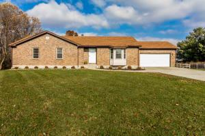 Property for sale at 13868 Fancher Road, Johnstown,  OH 43031