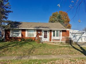 Property for sale at 2151 W Mulberry Street, Lancaster,  OH 43130