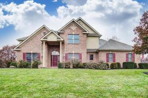 Property for sale at Tipp City,  OH 45371