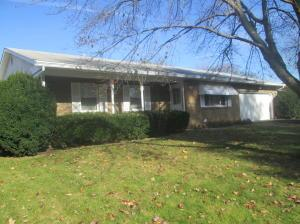 Property for sale at 1482 Cypresswood Court, Columbus,  OH 43229