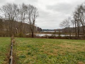 Land for Sale at Tract 1&2 Lake Logan Tract 1&2 Lake Logan Logan, Ohio 43138 United States