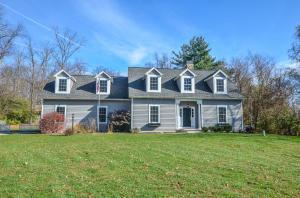 Property for sale at Granville,  OH 43023