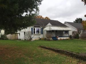 Property for sale at 126 Clarenden Street, Lancaster,  OH 43130