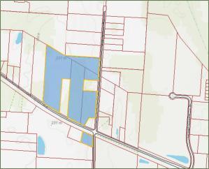土地 为 销售 在 Groveport Groveport Groveport, 俄亥俄州 43125 美国