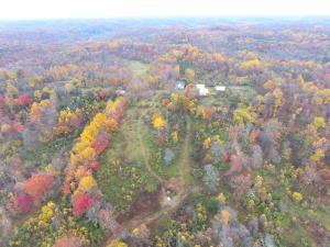 Property for sale at Middleport,  OH 45760