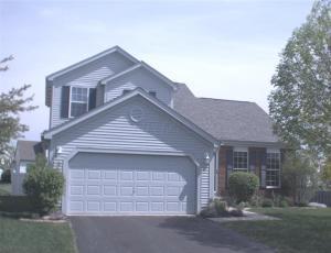 Casa Unifamiliar por un Venta en 6442 Fox Hill 6442 Fox Hill Canal Winchester, Ohio 43110 Estados Unidos