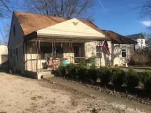 Property for sale at 130 S Oregon Street, Johnstown,  OH 43031