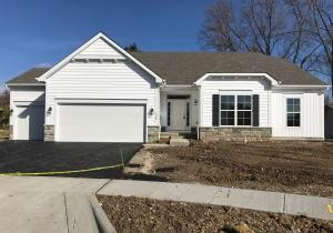 Property for sale at 1200 Denmark Place, Westerville,  OH 43081