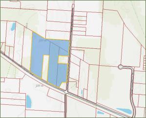 土地,用地 为 销售 在 Groveport Groveport Groveport, 俄亥俄州 43125 美国