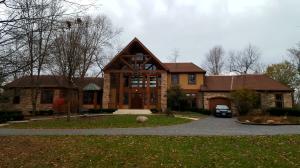Property for sale at 640 Lancaster Avenue, Reynoldsburg,  OH 43068