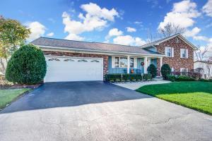 Property for sale at 1262 Creekside Place, Reynoldsburg,  OH 43068