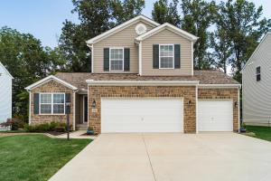 Property for sale at 574 Saffron Drive, Sunbury,  OH 43074