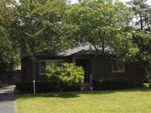 Property for sale at 36 S Roosevelt Avenue, Bexley,  OH 43209