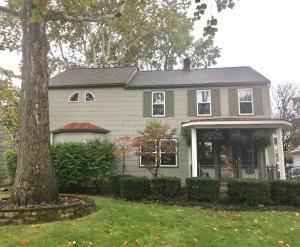 Property for sale at Columbus,  OH 43214