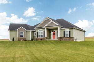 Property for sale at 207 Willow Way, Thornville,  OH 43076