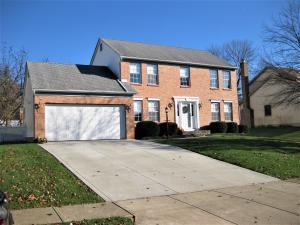 Property for sale at Gahanna,  OH 43230