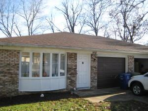 Property for sale at 5976 Pine Rise Court, Columbus,  OH 43231