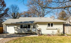 Property for sale at 1289 Country Club Road, Columbus,  OH 43227