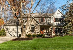Property for sale at 9461 Timberbank Circle, Pickerington,  OH 43147