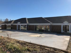 Property for sale at 580 Office Parkway, Westerville,  OH 43082