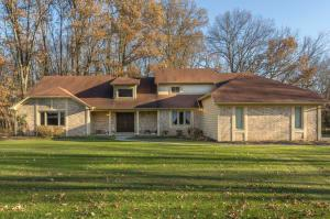 Property for sale at 7288 Lee Road, Westerville,  OH 43081