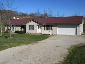 Property for sale at 4632 Pleasant Valley SW Road, Lancaster,  OH 43130