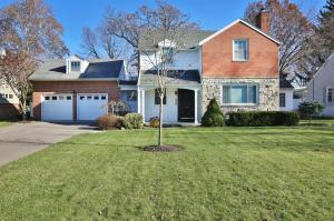 Property for sale at 586 King Avenue, Marion,  OH 43302