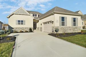 Property for sale at Powell,  OH 43065