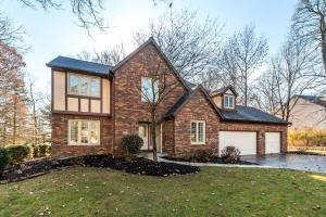 Property for sale at 8621 NW Ashford Lane, Pickerington,  OH 43147