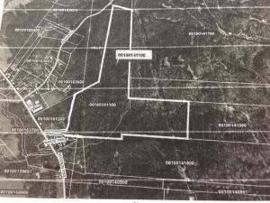 Land for Sale at Addison Pike Addison Pike Gallipolis, Ohio 45631 United States