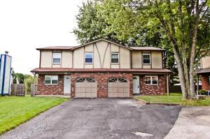Property for sale at Columbus,  OH 43085