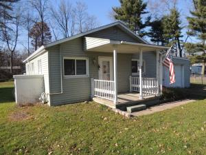 Property for sale at 13447 King NE Road, Thornville,  OH 43076