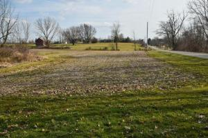 Land for Sale at 2245 County Road 206 2245 County Road 206 Marengo, Ohio 43334 United States