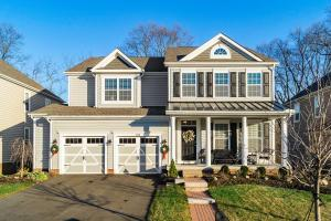 Property for sale at 1318 Spagnol Lane, Westerville,  OH 43081