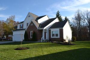 Property for sale at 276 Spruce Hill Drive, Gahanna,  OH 43230