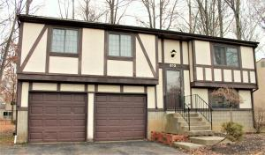 Property for sale at 812 N Stygler Road, Gahanna,  OH 43230